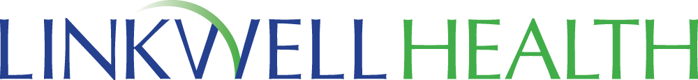 Linkwell Health expands relationship with Independence Blue Cross to