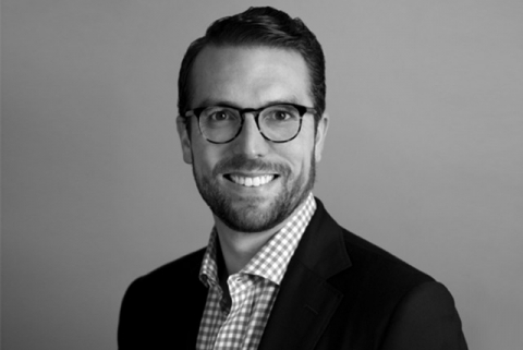 Nathan Adams - CEO and President